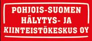 Pohjois-Suomen Hälytys- ja Kiinteistökeskus Oy