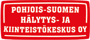 https://halytyskeskus.com/